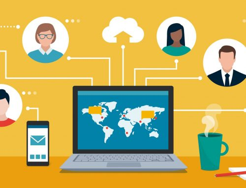 How to Effectively Hire Through Digital Employment Campaigns