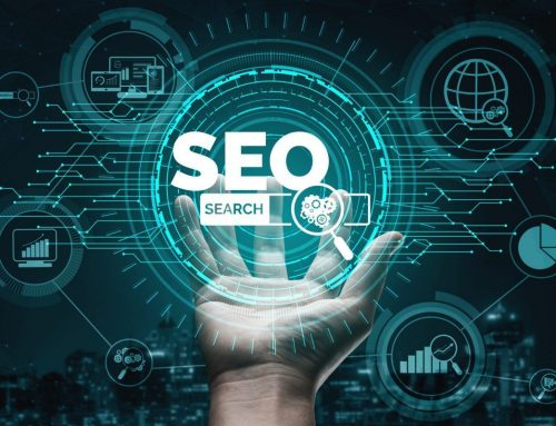 Strategies to make search engine optimization work for you in 2021