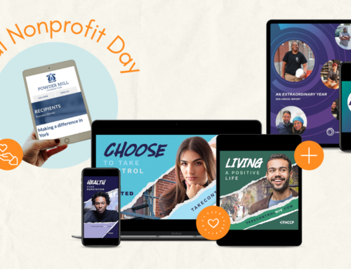National Nonprofit Day: Highlighting successful marketing strategies from nonprofits